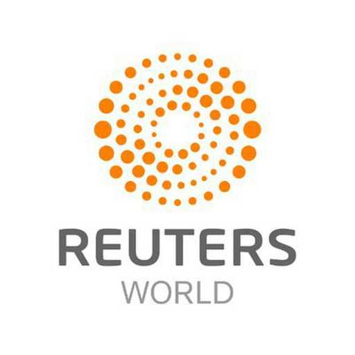 Reuters World News